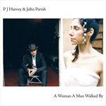 A-WOMAN-A-MAN-WALKED-BY-VINYL-36-Vinyl