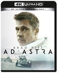 AD-ASTRA-4K-BD-1373-