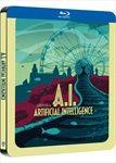 AI-Intelligence-Artificielle-Steelbook-Edition-Blu-ray-F