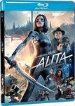 ALITA-ANGELO-DELLA-BATTAGLIA-1200-