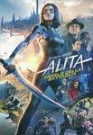 ALITA-ANGELO-DELLA-BATTAGLIA-1201-