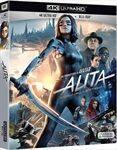 ALITA-ANGELO-DELLA-BATTAGLIA-4K-BD-1199-