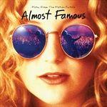 ALMOST-FAMOUS-20TH-ANNI-LTD-2LP-53-Vinyl
