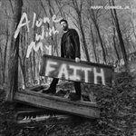 ALONE-WITH-MY-FAITH-30-Vinyl