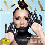 AMATA-DALLE-TENEBRE-24-Vinyl