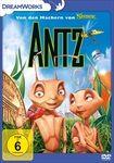 ANTZ-679-DVD-D-E