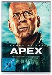 APEX-342-DVD-D