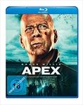 APEX-BR-343-Blu-ray-D