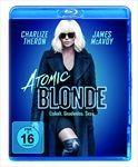 ATOMIC-BLONDE-519-Blu-ray-D-E
