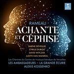 Achante-et-Cephise-72-CD