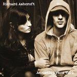 Acoustic-Hymns-Vol1-9-CD