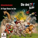 Adventskalender-24-Tage-Chaos-im-Zoo-2-CD