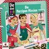 AdventskalenderDie-MarzipanMission-1-CD