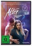 After-Passion-After-Truth-90-DVD-D
