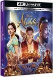 Aladdin-4K-LA-2-Disc-1420-
