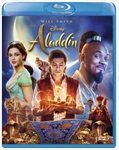 Aladdin-LA-569-