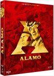 Alamo-Edition-Limitee-Blu-ray-F