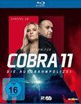 Alarm-fuer-Cobra-11-Staffel-46-DVD-D