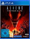 Aliens-Fireteam-Elite-PS4-D