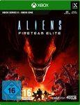 Aliens-Fireteam-Elite-XboxSeriesX-D