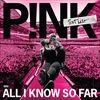 All-I-Know-So-Far-Setlist-22-Vinyl