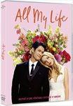 All-My-Life-DVD-F