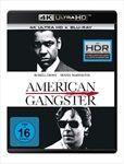 American-Gangster-4K-UHD-1879-4K-D-E
