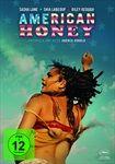 American-Honey-53-DVD-D-E
