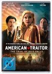 American-Traitor-The-Trial-of-Axis-Sally-340-DVD-D