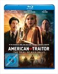 American-Traitor-The-Trial-of-Axis-Sally-BR-341-Blu-ray-D