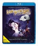 Andrew-Lloyd-Webbers-Love-Never-Dies-2712-Blu-ray-D-E
