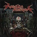 Angelus-Apatrida-34-CD