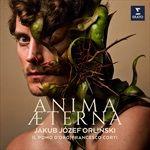 Anima-Aeterna-19-Vinyl