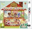 Animal-Crossing-Happy-Home-Designer-Nintendo3DS-F