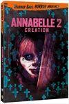 Annabelle-2-Creation-DVD-I