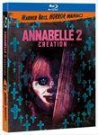 Annabelle-2-Creation-Edizione-Horror-Maniacs-Blu-ray-I