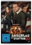 Anschlag-auf-Station-33-336-DVD-D