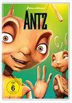 Antz-1330-DVD-D-E