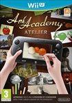 Art-Academy-Atelier-WiiU-F