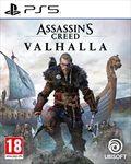 Assassins-Creed-Valhalla-PS5-D-F-I-E