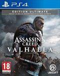 Assassins-Creed-Valhalla-Ultimate-Edition-PS4-D-F-I-E