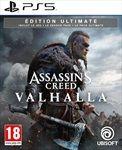 Assassins-Creed-Valhalla-Ultimate-Edition-PS5-D-F-I-E