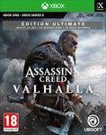 Assassins-Creed-Valhalla-Ultimate-Edition-XboxOne-D-F-I-E