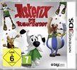 Asterix-Die-Trabantenstadt-Nintendo3DS-D
