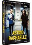 Astrid-et-Raphaelle-Saison-2-DVD-F