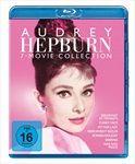 Audrey-Hepburn-7Movie-Coll-109-Blu-ray-D