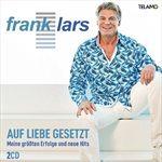Auf-Liebe-gesetztmeine-groeten-Erfolge-65-CD