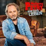 Auf-das-Leben-31-CD