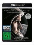 Aufbruch-zum-Mond--4K-UHD-1442-4K-D-E