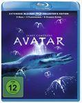 Avatar-Aufbruch-nach-Pandora-Collectors-Editio-15-Blu-ray-D
